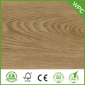 7mm WPC Click Flooring