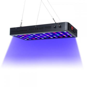 Top-LED Aquarium Licht Korallenriff
