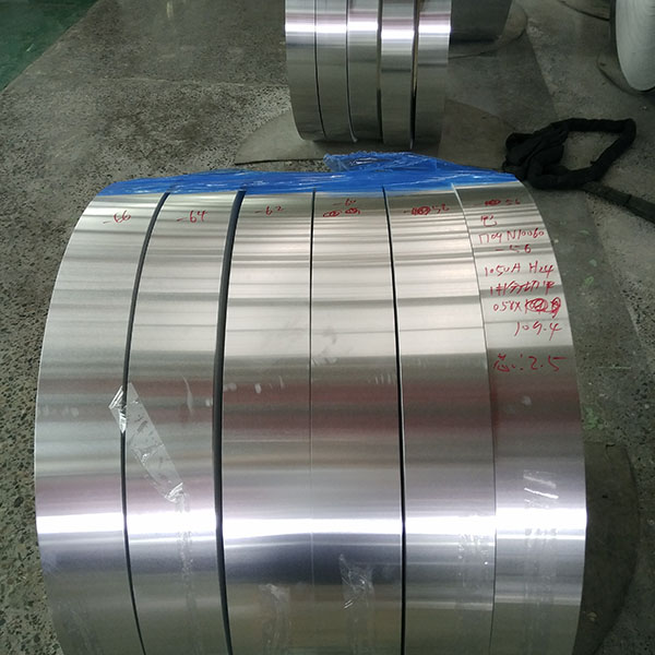 0 6mm Thick 1100 Aluminum Coil Price In Albania