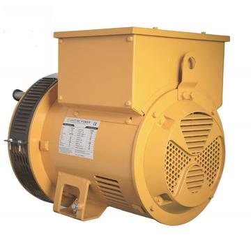Low Voltage 110v to 690v Electric Power Generator