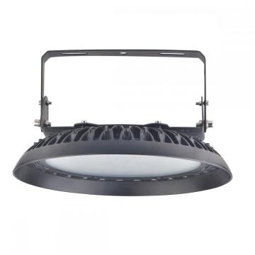 200w DOB conduziu a luz industrial highbay do UFO