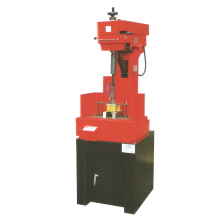Vertical Cylinder Honing Machine