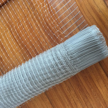 Cheap price for Plastic Agricultural  Net,Pp Agricultural  Net,Anti-Uv Plastic Agricultural  Net Manufacturer in China Plastic Farm Crop Protective Net supply to Netherlands Factory