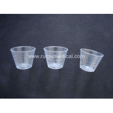 China supplier OEM for  Medical Cup export to China Factories