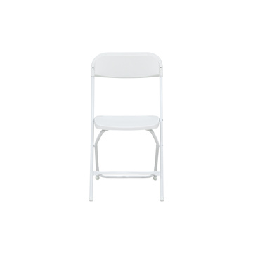 High Quality Cheap Plastic White Chairs For Sale
