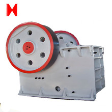 China OEM for Jaw Crusher Machine Industrial food Jaw crusher export to Bangladesh Supplier