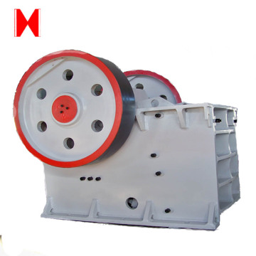 stone Crushing machine metal ore impact crusher