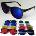 Candy Color Baby Glasses