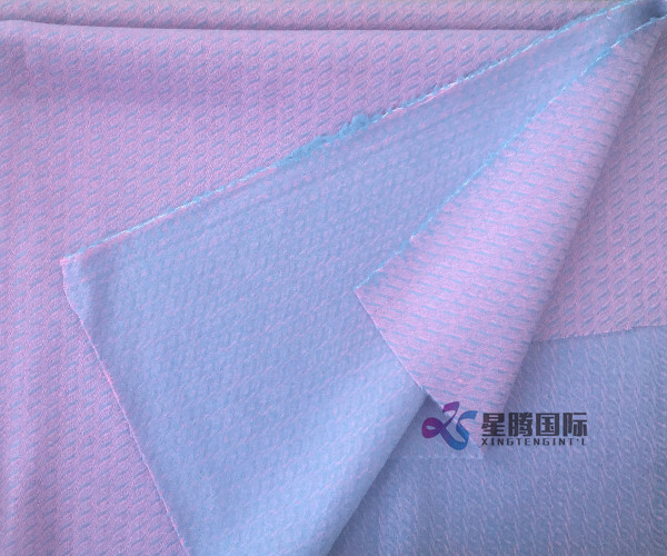 100% Wool Fabric Cheap Price