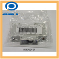 SIPLACE Spare Parts 00304324-01