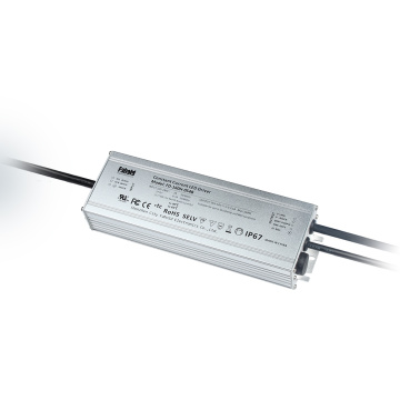 Dimmable Aluminium-Alloy IP-tsjinner