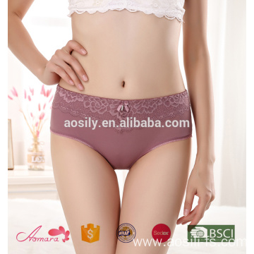 6009 sexy air panty transparent avon latest panties women underwear