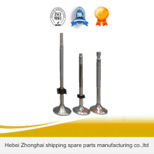 Hotsale Train Engine Valve Parts with High Quality