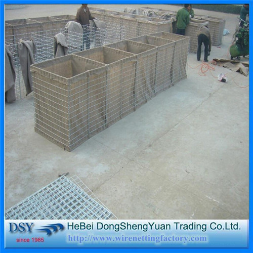 hesco barriers (17)