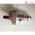 ISUZU 4LE1 4LE2 fuel injection pump injector nozzle