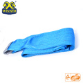 High Quality Lifting Polyester Webbing Sling From 1 Ton To 10 Ton