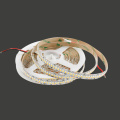 White Color Constant Current 3528SMD Led Strip