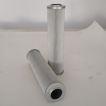 Transmission Hydraulic Oil Filter Element 29510910