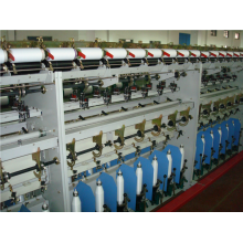 Reliable for False Twist Twisting Machine High efficiency False Twist Two-for-one Twisting Machine export to Comoros Suppliers