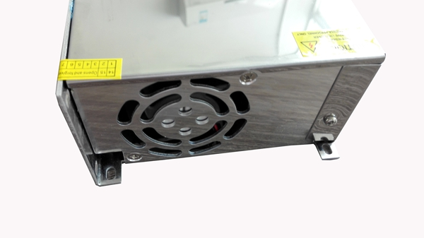Ce Rohs Fcc Approved 24v 20a Power 3