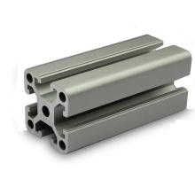T-slot 45x45 Aluminum Extrusion Industrial Profile 4545