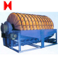 Filtration Equipment of disk filter