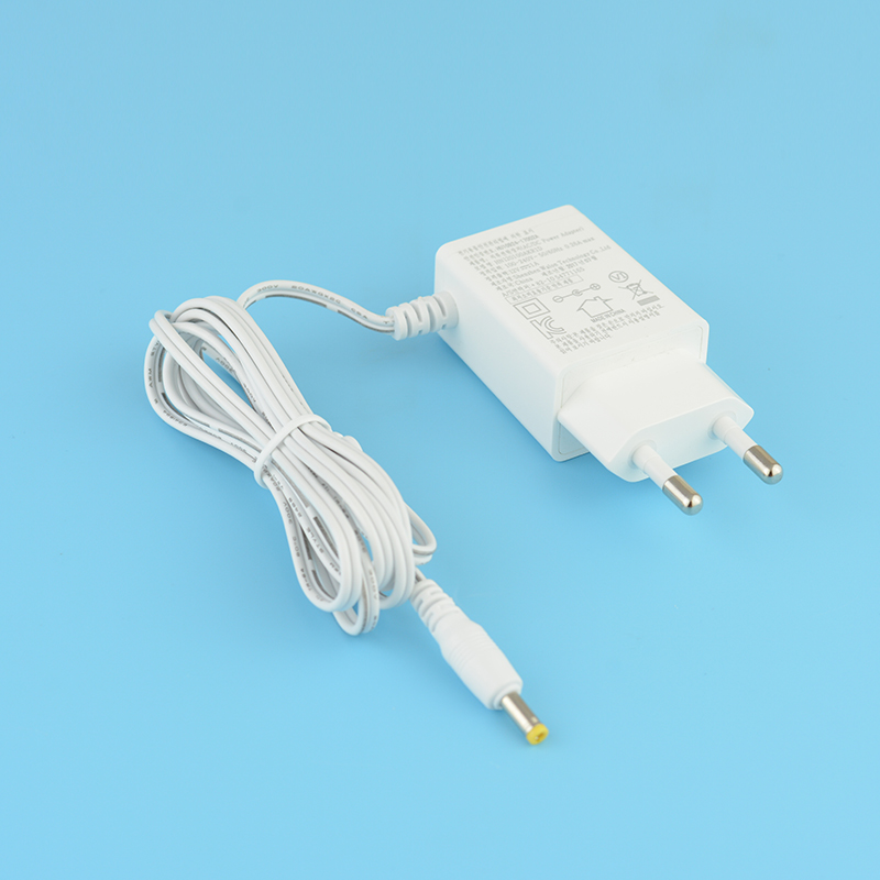 5V 2A Charger With 1.2M Cable
