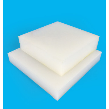 Food Grade Polyethylene Plastic Sheet