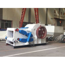 High Quality for Wood Chips Machine,Output Wood Chips Machine,Wood Chips Making Machine Manufacturer in China High output big log drum wood chipper export to Heard and Mc Donald Islands Wholesale