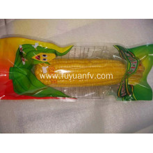 Non-GMO fruit corn 220g