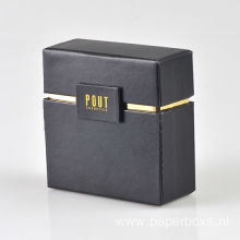 Special Style Gift Packaging Luxury Custom Cardboard Box