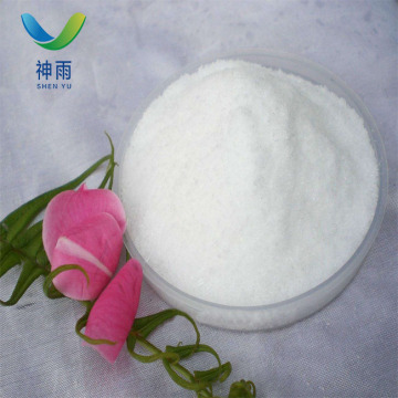 High quality 2 5-Furandicarboxylic acid Price