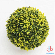 Artificial Colorful Plant Ball