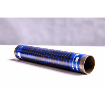 instant electric 2200w  thick film heating tube