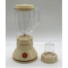 High Speed Fruit Vegetable Blender