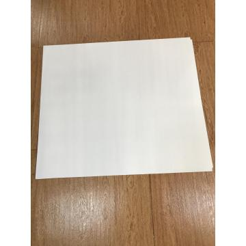 laminated tinplate sheet for can