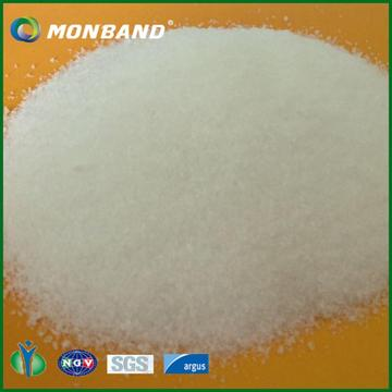 100% Water Soluble High Quality Monoammonium Phosphate