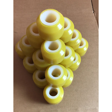 Polyurethane PU Suspension Bushing Bushes