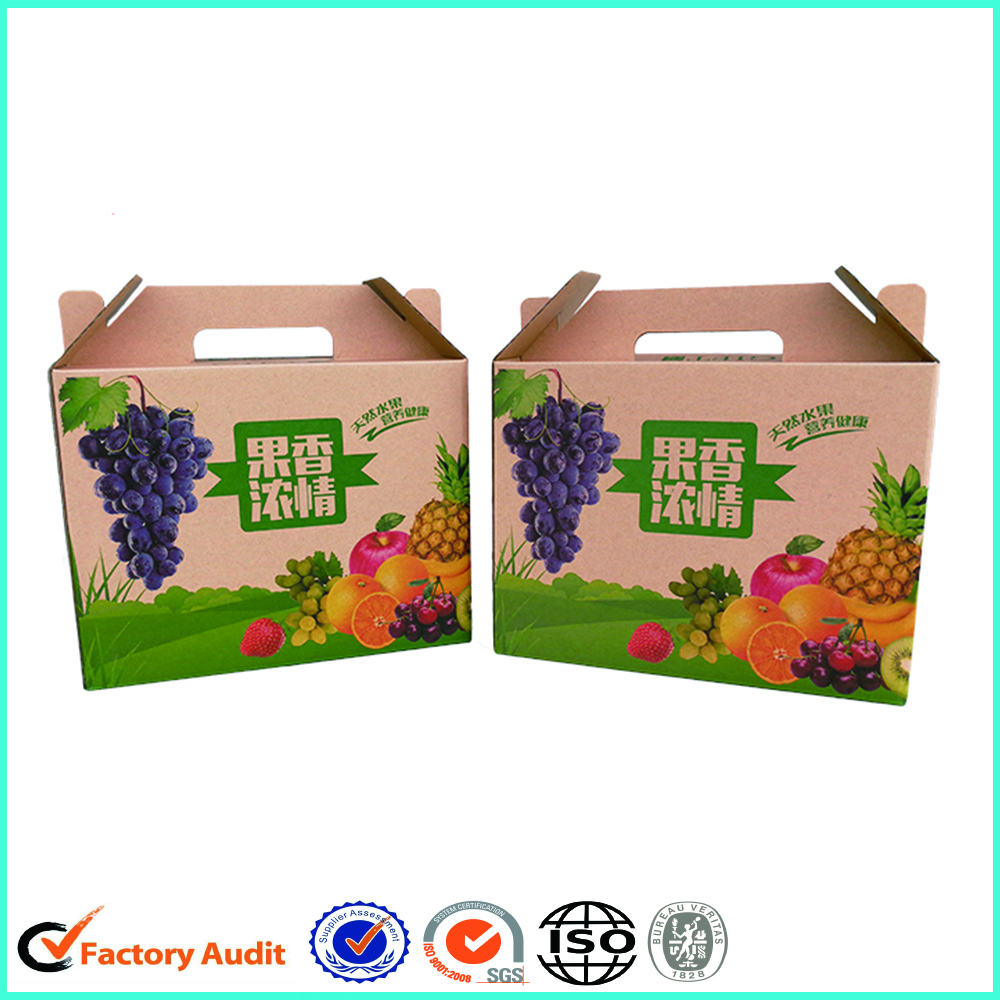 Fruit Carton Box Zenghui Paper Package Industry And Trading Company 2 1