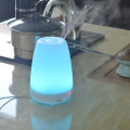 Run 5 Hours Large Cute Scented Oil Diffusers