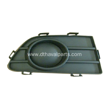 Front Fog Cover For Great Wall Voleex C30