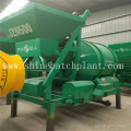 Concrete Mixer Machinery For Sale