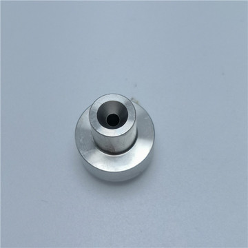 012950-1 Waterjet Cutting Machine Parts Outlet valve