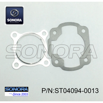 PIAGGIO TYPHOON 50 ENGINE GASKET KIT (P/N:ST04094-0013) TOP QUALITY SPARE PARTS