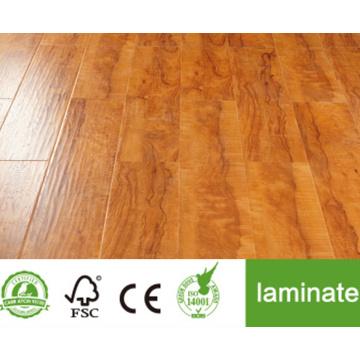 Antique Laminate Flooring natural