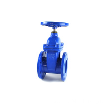JKTL alibaba best sellers dn 150 ductile iron gate valves 300lb for gas station