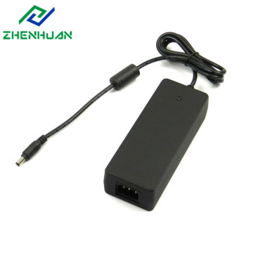 KC KCC 16Volt 6A Ouput AC/DC Power Adapters
