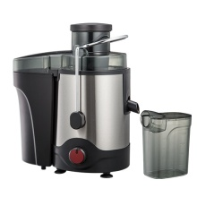 Popular big power home electric power juicer