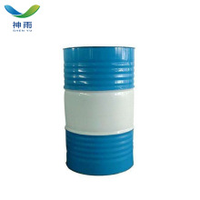 High Purity 99.9% Diethylene glycol For Industry Grade