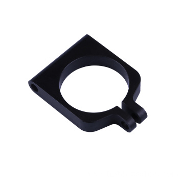 i-carbon fiber tube clamp ye-DIY Quadcopter Multirotor